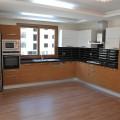 Mutfak Oturma Odası