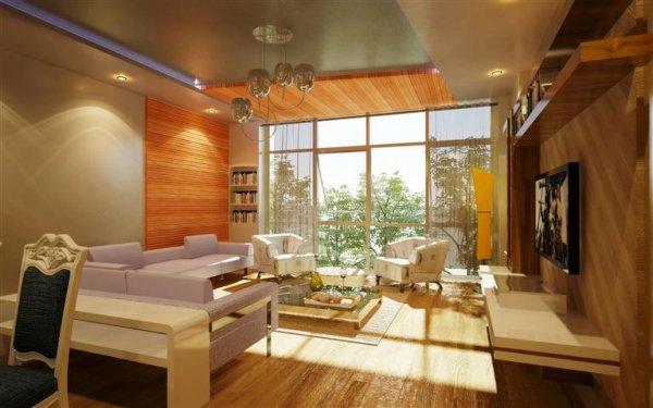 Nci kule sayfa 2 adana zipek yap nci evleri l x for 30 m2 salon dekorasyonu